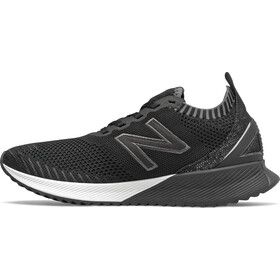 New Balance FuelCell Echo Zapatillas Mujer, black
